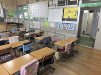 「奇妙な光景!」日本の学校を見て韓国人がびっくり=「さすが島国」「日本統治時代に建てられた学校には…」