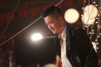 韓流アイドルを「知らない」発言の中国俳優に謝罪求めるファンが過激化、外出時には銃を持った兵士が警護―中国メディア