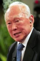 シンガポール建国の首相、リー・クアンユー氏が死去=長男の現首相「深い悲しみ」―中国メディア