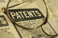 国際特許の出願件数、日本は減少、中国は世界で唯一2ケタの伸び―米メディア