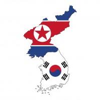 金第1書記の暗殺映画めぐり、韓国と北朝鮮が批判合戦―中国紙