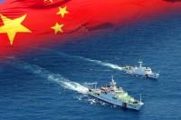 「釣魚島は古来より中国固有の領土」と叫んだ中国海警に「3歳の子供でも叫べる」「古来より説得力がない」と批判の声多数―中国ネット