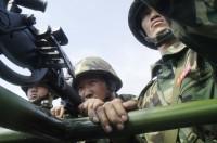 安倍首相、中国の国防費増額に「日本も負けられない」=中国ネット「負けられない思いは中国が上」「軍拡競争で割を食うのは国民…」