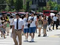 韓国は見た目重視?会社員の9割が「容姿は職場生活に影響する」―韓国メディア