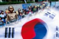 日米の学者、韓国の歴史問題で対立=韓国ネット「加害者は忘れても被害者は一生覚えている」「日本は反省どころか、韓国を挑発している!」