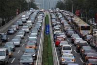 外国人を驚がくさせる中国の事実、あなたは信じますか?―中国ネット