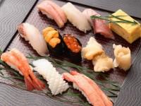韓国料理が日本料理よりも世界に受け入れられないのは「におい」のせい?=韓国ネット「PRに問題があるのでは?」「自分が外国人なら…」