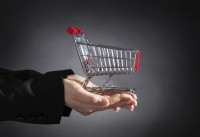 韓国でショッピングカートの持ち去りが問題に、ショッピングセンターが頭を悩ませる=「完全に泥棒だ!」「これがわが国の現実」―韓国ネット