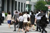 韓国人が「日本の素材産業の発展は忍耐力のおかげ」と主張、ネットは「それは世界中が認めている!」「サムスンは今、日本の技術者を引き抜いている」