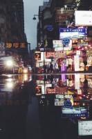 韓国の「アラサー」「アラフォー」が少女に交じり売春=韓国人の女3人、香港で逮捕される―香港紙
