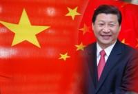 習近平主席、中国の外資不要説を否定「投資の機会を拡大していく」=ボアオ・アジアフォーラムで強調―中国メディア