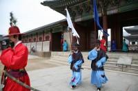 韓国の大河ドラマに登場する日本、どこまでが本当?=韓国ネット「韓国人の自尊心を傷つける」「韓国人は生き延びるために…」