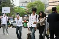 韓国人の3人に1人が「私は不幸」、幸せって何?=「自分の考え方次第」「韓国では常に他人と比較され る」―韓国ネット