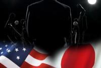 米国防長官が7日から訪日し、日米防衛協力の指針などを協議、その後は韓国を訪問―米紙