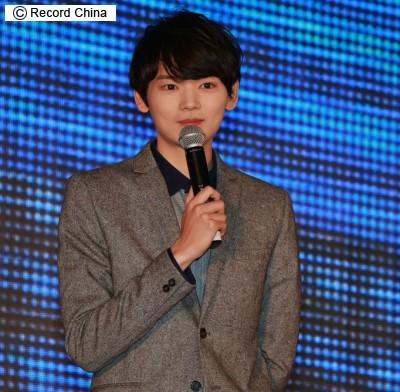 映画版「イタズラなKiss」から古川雄輝が消えた、中国のファンが悲鳴!―中国