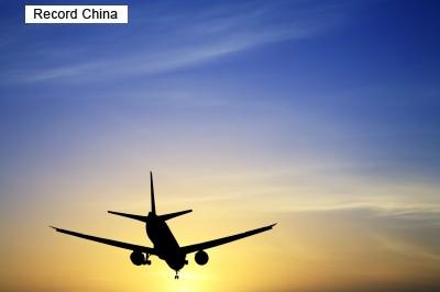 2015年は飛行機が「最も安全な年...