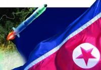 北朝鮮ミサイル発射=韓国ネット「韓国政府は安全保障を叫ぶだけで何も行動しない」「北は厳しい制裁を受けることになる」