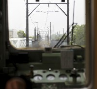 開通式の初運行で即急停止、韓国のリニアに韓国人は「予想通り」、日本人は「コストの無駄」