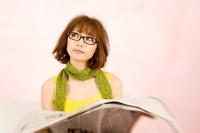 台湾女性が紹介!日本女性が絶対にしない3つのこととは?
