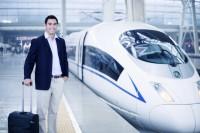 日中の高速鉄道を比較したら中国有利が判明?=「中国の高速鉄道が世界一なのはみんなが認める事実」「ほらを吹くのに代価はいらない」―中国ネット
