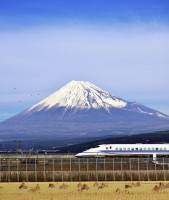 日本の新幹線が世界から求められるのはなぜか―中国メディア