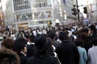 「尊重」と「優しさ」が息づく日本は、中国が学ぶべき国―中国ネット