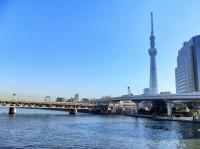 南京市民も日本が大好き!?春節期間中の人気旅行先1位に―中国紙