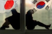 「韓国人の反日感情は自分を傷つけるブーメラン」米紙が警告=韓国ネット「中国人の反日は良いのか?」「韓国の反日は、既得権者の権力維持の手段」
