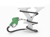 日本のガソリン価格を伝えた中国メディアに中国ネットは不満爆発=「またガソリン代を上げるつもりか?」「なぜ中国のガソリン価格は下がらない」