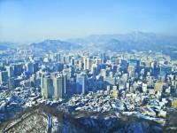 """韓国の正月連休後の""""ごみの山""""、メディアは「今年も変わらず」と報道=韓国ネット「これがまさに韓国レベル?」「ごみを捨てにそんな所まで…」"""