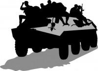 どうなる韓国軍の戦車、開発人員がゼロになる可能性も=「戦争はまだ終わってないというのに」「安保を日米に一任するのか?」―韓国ネット