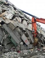 <台湾南部地震>救助現場に入れてもらえない!中国救助隊が怒りの撤退―香港メディア