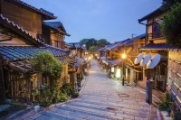 なぜ中国には京都のような古都がないのか?=「巨大な利益を前にすれば万里の長城も壊す」「高層ビルこそ富の象徴と思っている」―中国ネット