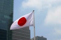 日本で難民審査待ちの人数、昨年6月末時点で1万人超=海外ネット「日本は東京五輪が終わったら、再び鎖国すべき」「日本には寛容さが足りない」