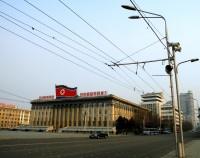 北朝鮮、日本人拉致被害者の再調査の全面中止を発表―米メディア