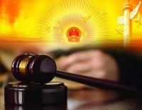 ホンダが意匠権侵害で中国企業を提訴したら逆に賠償金を科される=「パクリ国家は無敵」「祖国がこんなにもならず者で恥ずかしい」―中国ネット