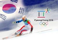 韓国・平昌冬季五輪まであと2年、競技場建設はどのくらい進んだ?―中国メディア