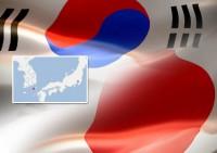 解決遠のく長崎・対馬の盗難仏像返還=前代未聞の差し止めから3年、韓国の寺が今度は「略奪された」と返還求め提訴
