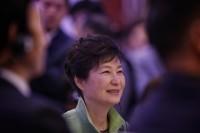 日本政府、サミット拡大会合への朴大統領招待を断念、日程調整つかず=韓国ネット「他国首脳が今、朴槿恵に会いたいだろうか?」