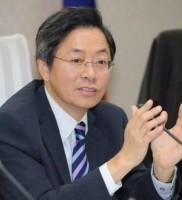 日本が沖ノ鳥島沖で台湾漁船拿捕、台湾行政院長「日本のことを話すだけで腹が立つ」―中国メディア
