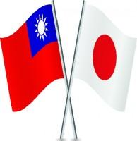 台湾、日本による漁船の拿捕を受けて沖ノ鳥島周辺に巡視船を派遣=米国ネット「米国はなぜ沈黙しているんだ?」「次期総統が就任するまでの辛抱」