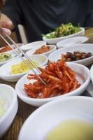 韓国の一流ホテルに和食店があっても韓国料理店がないのはなぜ?=韓国ネット「韓国料理を滅ぼしているのは韓国人」「韓国料理で自慢できるものは…」