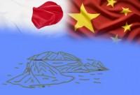 日本政府、尖閣・竹島の主権を裏付ける英語版資料を公開=中国ネット「沖縄も昔は日本の領土じゃなかった」「韓国人と一緒に反撃を!」