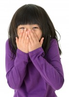 中国人が爆笑する日本の苗字とは?=「中国の漢字を侮辱している」「中国人は日本人の苗字を笑い、世界中の人は中国人の民度を軽蔑する」