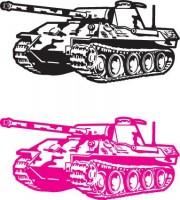 中国と日本の最新戦車を比べたら中国が圧倒的に上だった!?=「日本のような車が造れないのに戦車は日本より上になれるのはなぜ?」―中国ネット