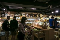 上海にジブリ「どんぐり共和国」オープン、連日大盛況―中国