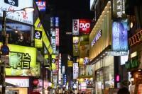 「韓国は外国人女性への性犯罪を無視」豪メディアの批判に韓国ネット反発「韓国の裁判官が寛大なだけ」「そちらの人種差別主義から反省を」