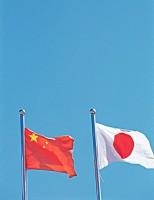 日本の大使が新任のあいさつ、中国ネットは意外な反応=「昨年、貴国に旅行に行きましたが…」