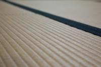 夏でも快適な日本の畳を中国メディアが高評価、「なぜ日本人は畳を使うのか」と優れた特徴を紹介