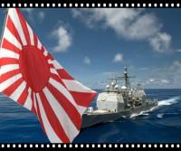 日本の艦艇、旭日旗を掲げて韓国に入港し物議=韓国ネット「日本は礼儀がなっていない」「それがなぜ問題になる?」